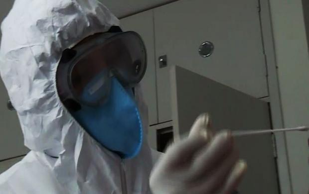 cr 1aebaa0f0be6486d53b98c1efa371c7d - Paciente que morreu por coronavírus em SP não estava em lista de casos confirmados