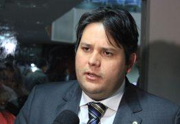 PATOS: Dinaldinho vai anunciar seu posicionamento nas eleições nos próximos dias