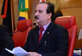 Durval Ferreira participa de articulação para retomada de cultos e missas na Paraíba