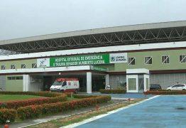 TJPB nega recurso da Cruz Vermelha contra veículos de comunicação