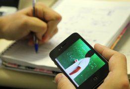 COVID-19: Instituições de ensino superior migram para ensino a distância