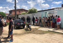 Mãe de sargento do Corpo de Bombeiros é morta com mais de 10 facadas dentro de casa