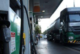 CALAMIDADE PÚBLICA: Novo horário de funcionamento de postos de combustíveis começa nesta quarta-feira