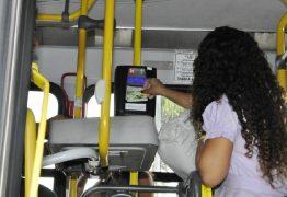 Com o retorno do transporte público, 26 pontos de recarga do passe legal reabrem em João Pessoa