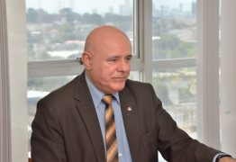 TRE-PB nega recurso de Edilma e mantém proibição a carreatas e passeatas