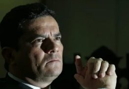 O ANTAGONISTA: Por que Bolsonaro quer tirar Valeixo agora?