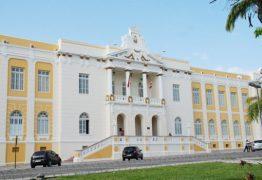 Assembleia Legislativa da Paraíba aprova criação de 65 cargos comssionados no Tribunal de Justiça