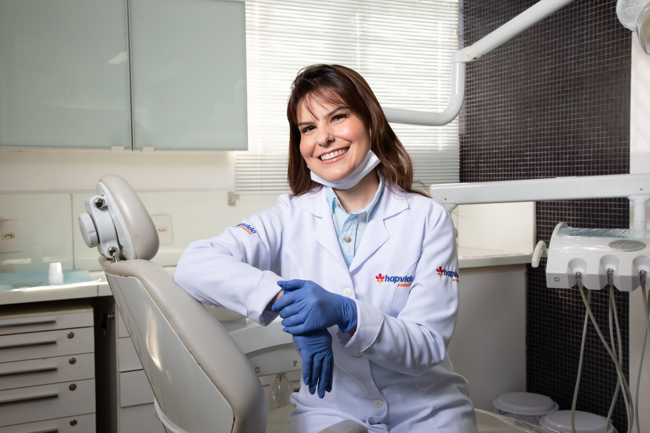 2db342af d7ae 4e1c bbd2 f49c535c524c - Dentista dá dicas sobre como cuidar da saúde bucal durante a quarentena