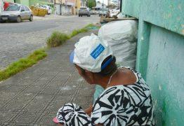 PROTEÇÃO SOCIAL EM JP: Sedes esclarece notificação do MPPB sobre as pessoas em situação de rua
