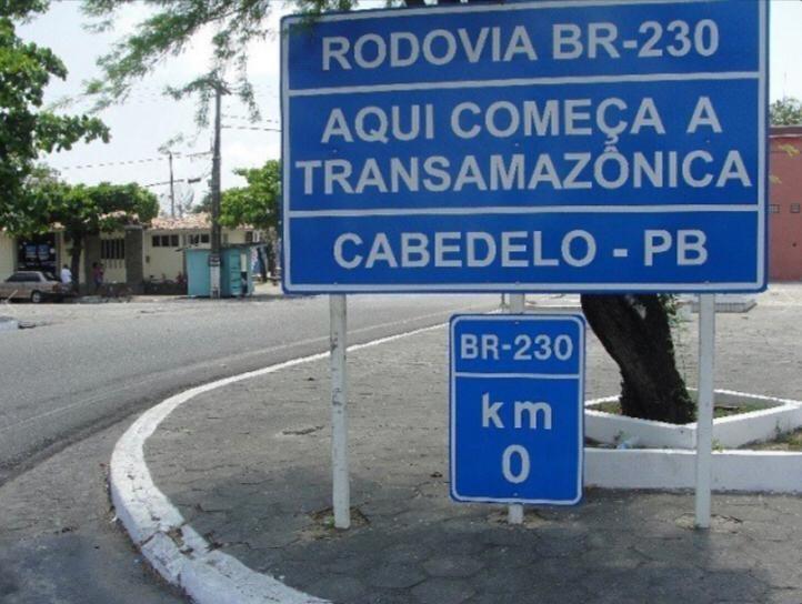 715eddcb 5f6c 4027 9309 9a7ffc3c372c - DNIT e Exército Brasileiro firmam parceria para retomada das obras na BR 230