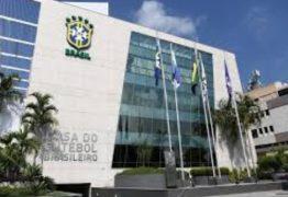 CBF projeta mudanças no calendário por final da Libertadores e Mundial