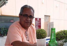 Vendedor de carros morre com suspeita de Covid-19 em Cajazeiras