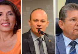 DECRETO DE CALAMIDADE PÚBLICA: deputados divergem sobre necessidade da medida em cidades sem casos de Covid-19