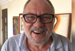 Morre José Augusto Morosine, diretor de planejamento da Semob-JP