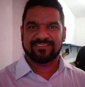 WhatsApp Image 2020 04 21 at 09.29.10 1 296x300 - Morto por Covid-19 na Paraíba estava perto de concluir curso na UFPB, afirma nota de pesar