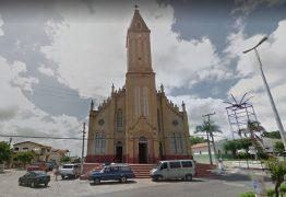 Catolé do Rocha reabre comércio nesta quarta (22) e Prefeitura obriga população a usar máscaras