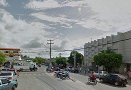 Prefeitura de Mamanguape autoriza reabertura do comércio a partir desta segunda-feira