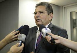 Galdino prorroga suspensão das atividades na ALPB e anuncia mais uma sessão remota