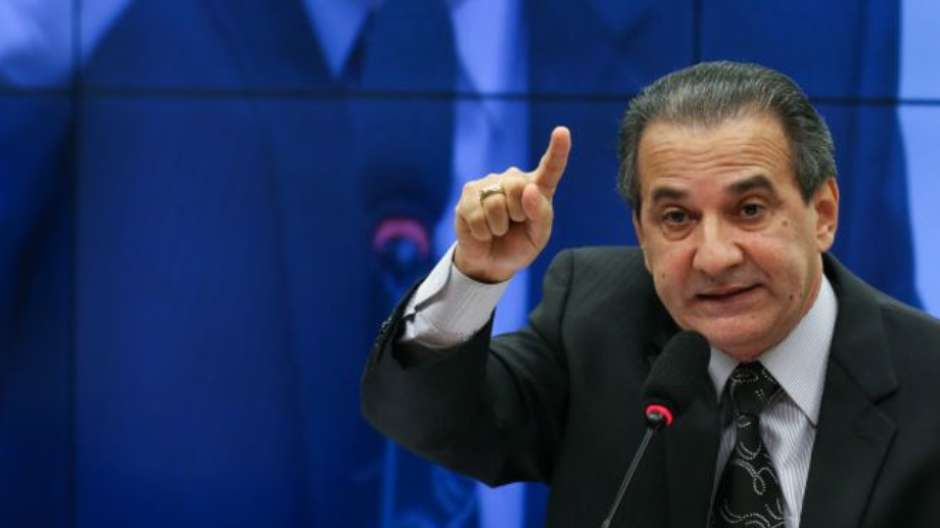 impeachment silasmalafaiaagenciapt640x360agenciaptnocredit - Planalto teme que STF determine prisões de Carlos Bolsonaro e Silas Malafaia, diz site