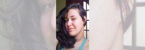 jovem coronavirus 300x103 - Mais jovem a morrer de Covid-19 no Rio, adolescente de 17 anos foi tratada com cloroquina