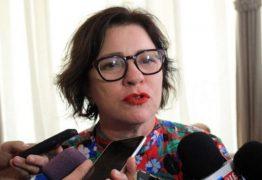 Márcia Lucena pede ao Governo articulação na Região Metropolitana para medidas de controle e redução dos efeitos da pandemia
