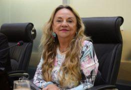 Deputada Drª Paula manifesta indignação pela desinstalação da Comarca de Uiraúna