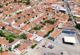 NEPOTISMO: MPF investiga prefeitura de Piancó, na Paraíba