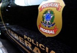 Polícia Federal deflagra 72ª Fase da Operação Lava Jato e cumpre oito mandados de busca, apreensão e prisão