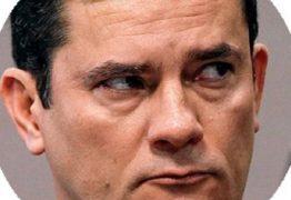 Por que Sérgio Moro entrou na mira de Carlos Bolsonaro – Por Thaís Oyama