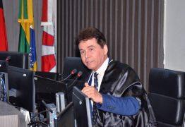 Após aprovação de projeto na ALPB, Tribunal de Justiça da Paraíba paga primeira parcela do 13º aos servidores