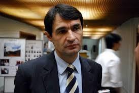 Vereador aliado a Romero pede saída do ministro da Saúde e sugere que pandemia do Coronavírus não existe