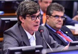 Wellington Roberto anuncia repasses de R$ 1,5 mi para Hospital Laureano e R$ 500 para Hospital da FAP