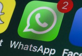 CORONAZAP: Prefeitura de João Pessoa lança WhatsApp para a população tirar dúvidas