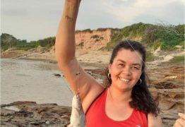 Paraibana de 38 anos morre vítima da covid-19 em Manaus