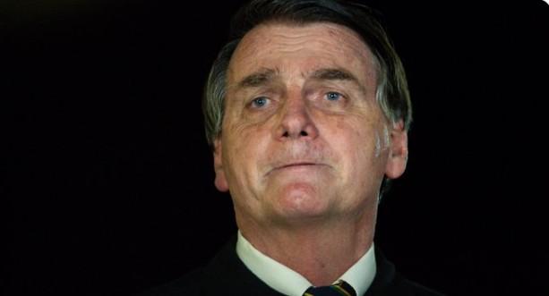 Capturary 5 - 'UM DOS PIORES GESTORES DO PLANETA': Imprensa estrangeira repercute o Governo Bolsonaro em meio à crise do novo coronavírus