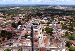 Prefeitura de Conde emite decreto determinando fechamento do comércio local e outras medidas para combate à Covid-19