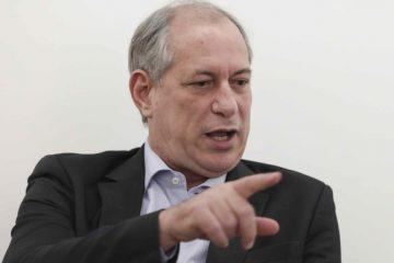 CiroGomes 868x644 1 360x240 - Ciro Gomes volta a atacar PT e diz que Bolsonaro pode nem disputar eleições