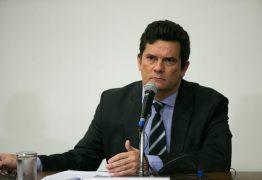 Novo emprego: Moro lidará com recuperação judicial da Odebrecht e da OAS e diz que se existir conflito de interesses não atuará
