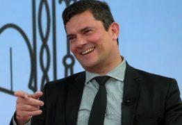 Moro: 'Se o PT quiser ser competitivo, tem que reconhecer erros do passado'
