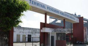 Terminal Pesqueiro  300x156 - Bolsonaro autoriza 'privatização' do Terminal Pesqueiro de Cabedelo
