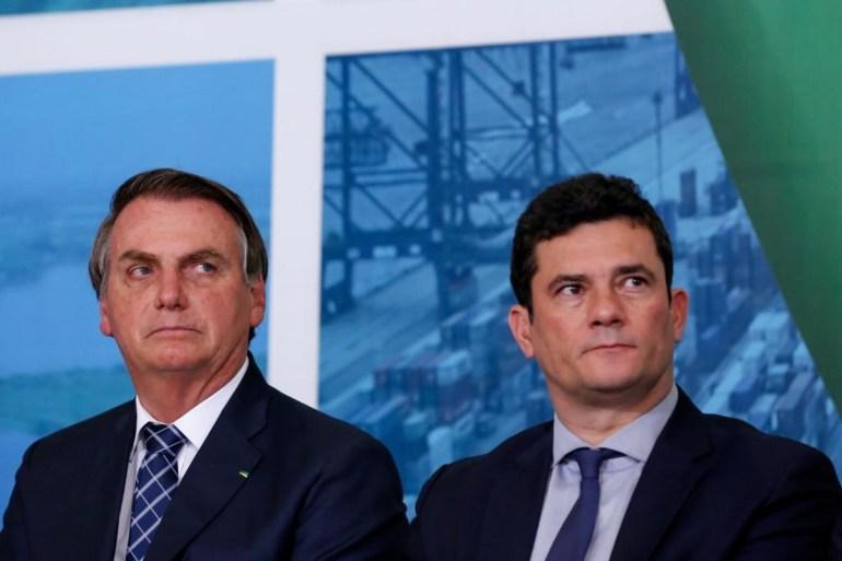 """WhatsApp Image 2020 05 13 at 07.44.40 - Vídeo sobre reunião com Sergio Moro é """"devastador"""" para Bolsonaro"""