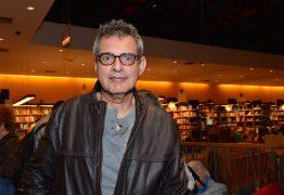 Gilberto Dimenstein, jornalista e escritor, morre em SP aos 63 anos