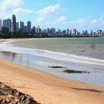 cabo branco walla santos 4 150x150 - João Pessoa é a 3ª cidade mais procurada em site de hotéis do Brasil