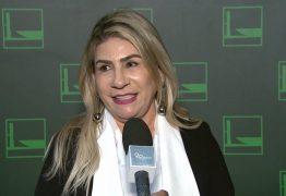 Edna Henrique propõe ampliação de serviços da poupança digital do auxílio emergencial