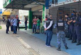 Prefeitura de João Pessoa fecha mais seis estabelecimentos por descumprimento de decretos municipais