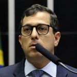 gervásio maia 1 e1626816263817 150x150 - PSB define nova direção na Paraíba após destituir aliados de Ricardo; Confira composição
