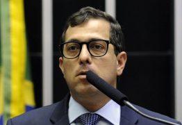 Deputado paraibano denuncia falsário que se passou por ele para conseguir cirurgia de próstata