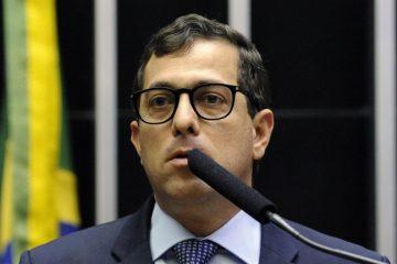 PSB define nova direção na Paraíba após destituir aliados de Ricardo; Confira composição