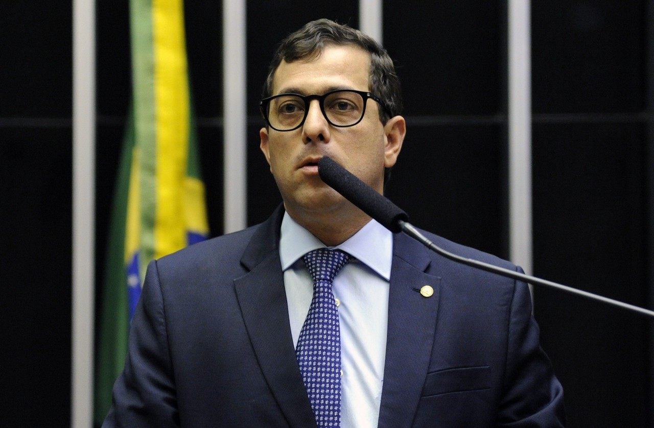 gervásio maia 1 - 'NÃO HÁ DECISÕES ISOLADAS': candidatura de Ricardo Coutinho ao Senado precisa passar por 'crivo nacional', diz Gervásio Maia