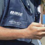 ibge 2 150x150 - IBGE cancela processo seletivo com 204 mil vagas e diz que vai devolver valor da inscrição